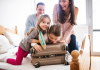 Travel Trips And Other Home Adventures For Kids